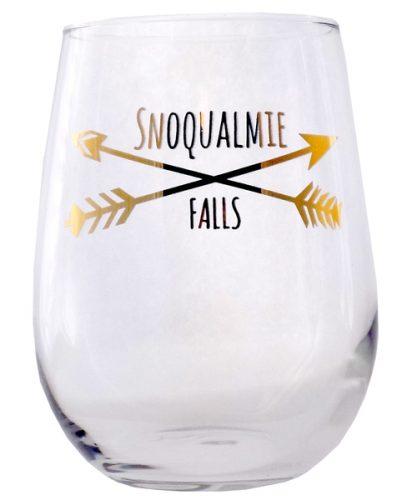 22k-gold-imprint-on-wine-tumbler