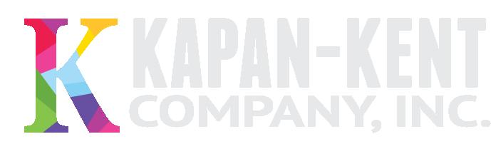 Kapan Kent Company Inc.